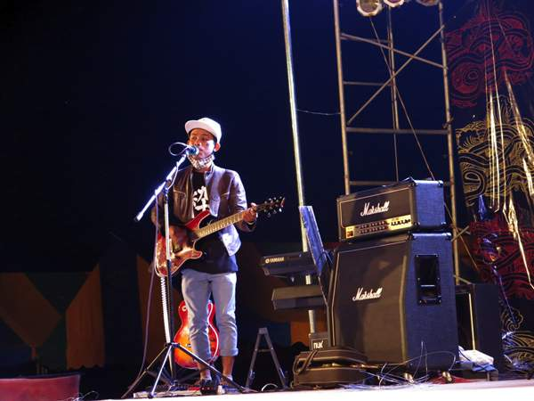 yir(9)