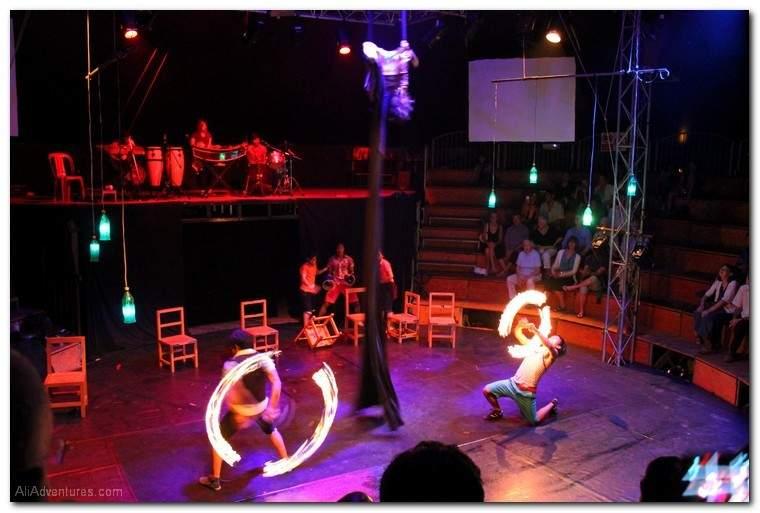 Phare-Cambodian-Circus-1