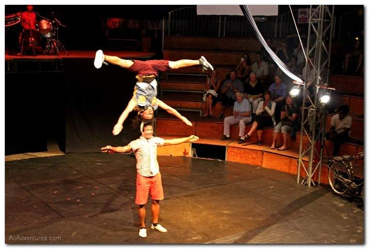 Phare-Cambodian-Circus-5