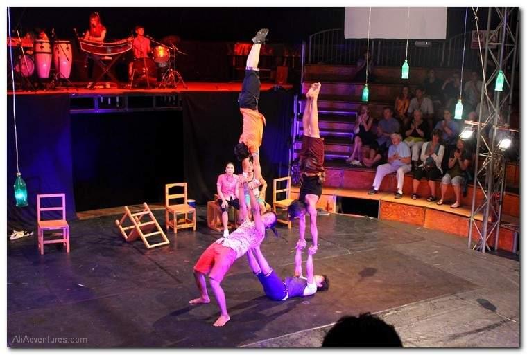 Phare-Cambodian-Circus-6