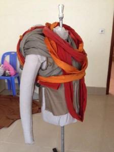 costume-design(4)