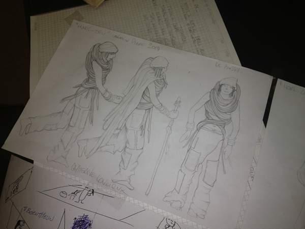 costume-design(5)
