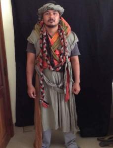 costume-design(6)