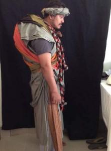 costume-design(7)