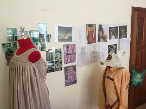 costume-design(8)
