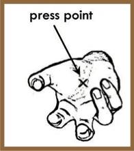hand-to-hand(1)
