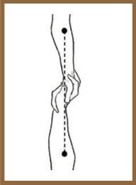 hand-to-hand(2)
