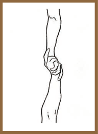 hand-to-hand(3)