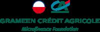 Logo_GrameenCA