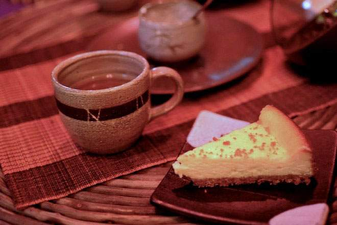 chocolartbattambang