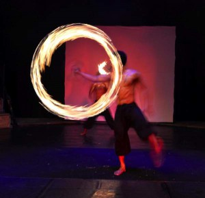 fire-spinning(1)