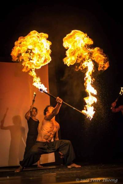 fire-spinning(3)
