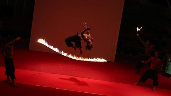 fire-spinning(5)
