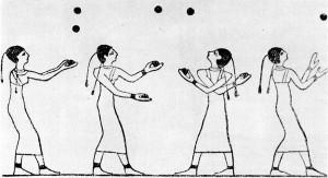 juggling(1)
