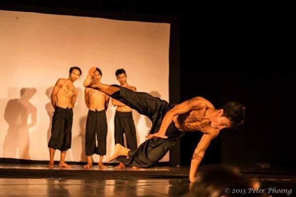 sambath(2)