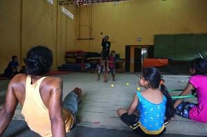 training1(1)