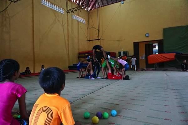 training1(2)