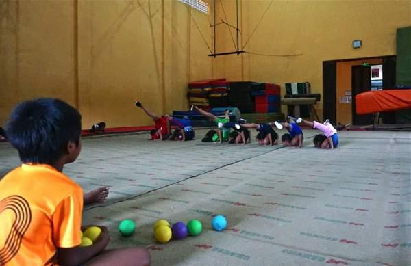 training1(3)