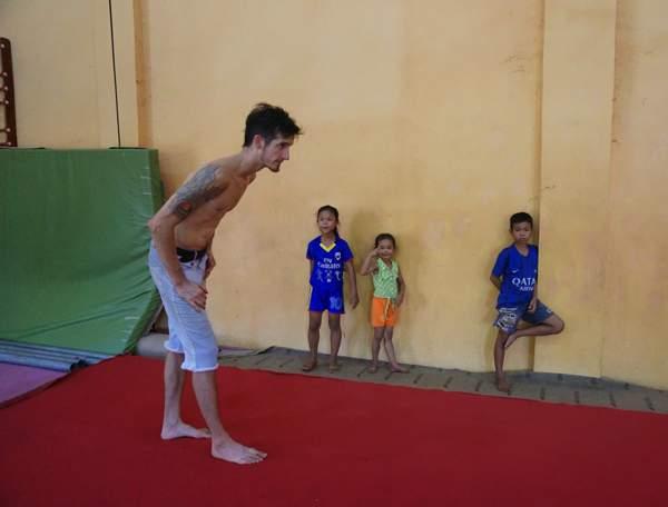 training1(6)