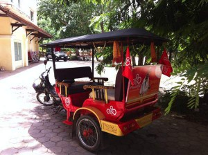 loyal-tuk-tuks (5)