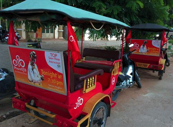 loyal-tuk-tuks (6)
