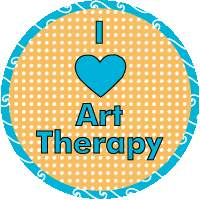 art-therapy2