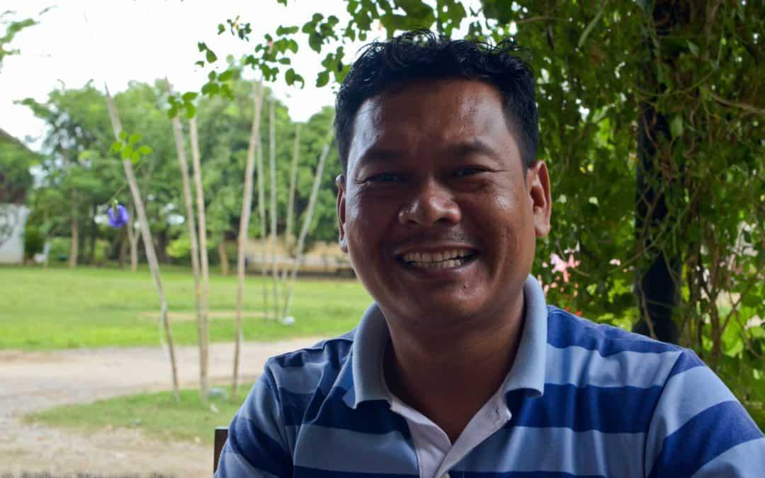 Khuon Det