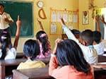 ABOUTAsia Schools
