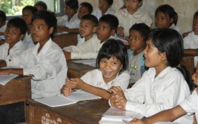 Responsible Tourism Cambodia – ABOUTAsia