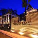 Shinta Mani