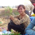 Kimhong