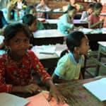 Education in Cambodia
