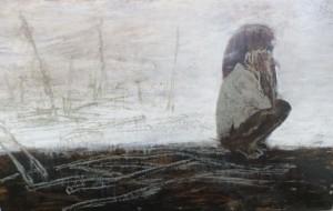 la-solitude_11