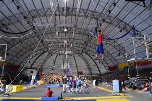 The Circus Arts Conservatory - Sarasota - 16 of 34