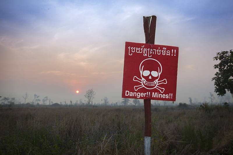 IMG_3235 danger mines close up and sunset