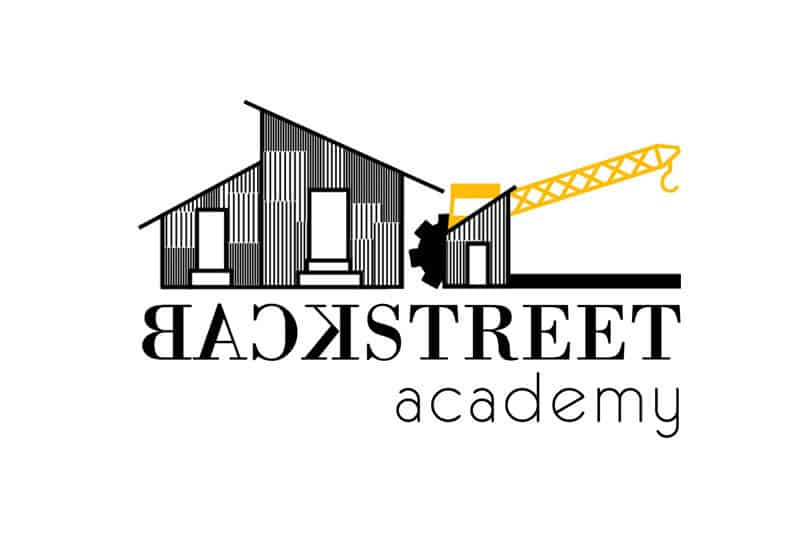 Workshops @Phare with Backstreet Academy